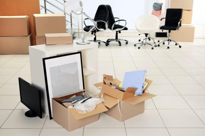Augmenter votre productivité grâce au rangements de bureau ! on